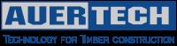 Логотип AUERTECH