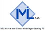 Logo KK Phönix Beteiligungs GmbH