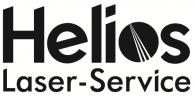 Logo Ingenieurbüro Hüyüktepe, Helios Laser-Service