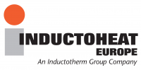 Logo Inductoheat Europe GmbH