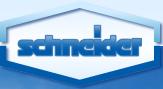 Логотип Alfred Schneider GmbH & Co. Tankbau KG