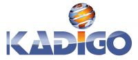 Logo KADIGO GmbH
