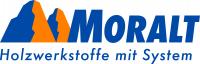Логотип Moralt AG