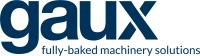 Логотип Gaux GmbH