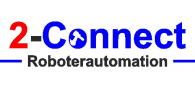 Логотип 2-Connect GmbH