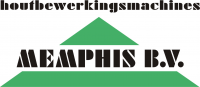Логотип Memphis b.v.