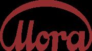 Logo Mora Metrology GmbH