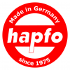 Logo GH-Tec Maschinenbau GmbH