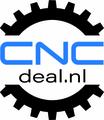 Logo CNCdeal
