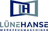 Logo LüneHanse Vertriebs GmbH