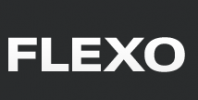 Logo Flexo