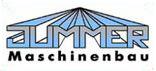Logo Jummer Maschinenbau