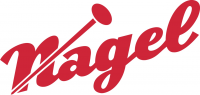Логотип Nagel Werkzeug-Maschinen GmbH