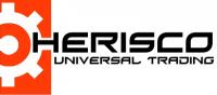 Logo Herisco