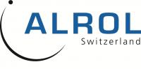 Logo AlrolAG
