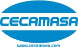 Logo CENTRAL CATALANA MAQUINARIA, S.A.