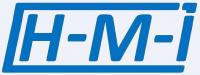 Logo Hubert Moser Industrievertretung