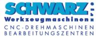 Logo Schwarz Werkzeugmaschinen GmbH