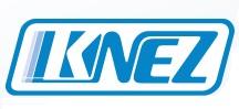 Логотип Knez, d.o.o.