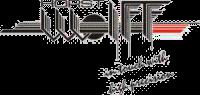 Логотип HORST WOLFF Werkzeugmaschinen