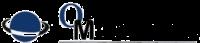 Логотип Optimal Maschinen UG (haftungsbeschränkt)