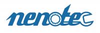 Logo Nenotec GmbH
