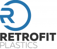 Logo Retrofit Plastics GmbH