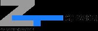 Логотип ZTS-Zerkleinerungstechnik Schwaben OHG