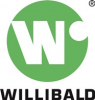 logo Willibald UK Ltd