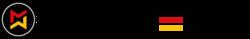 Логотип Machinex Deutschland