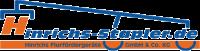 Логотип Hinrichs Flurfördergeräte GmbH & Co. KG