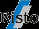 Логотип Risto GbR