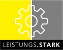 Логотип Leistungsstark