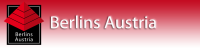 Логотип Berlins Austria