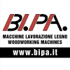 Logo BI.PA. S.r.l.