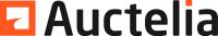 Логотип Auctelia SA