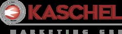 Logo Kaschel Marketing GbR
