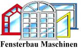 Logo HBG bv