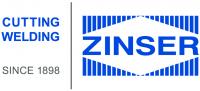 Logo Zinser GmbH