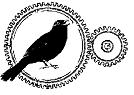 Логотип Tihanyi-tb kft