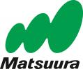 Logo MATSUURA Machinery GmbH