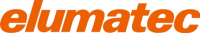 Logotips elumatec AG