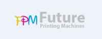 Logo Future Printing Machines