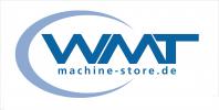 Logo WMT GmbH & Co. KG