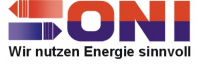 Logo ONI-Wärmetrafo GmbH