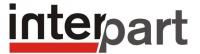 Logo INTERPART