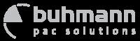 Logo Buhmann Systeme GmbH