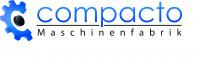 Logo compacto GmbH
