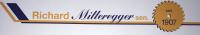 Логотип Richard Mitteregger sen.