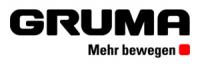 Logo GRUMA Nutzfahrzeuge GmbH
